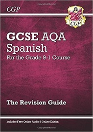 aqa gcse 91 design technology allinone revision and practice collins gcse 91 revision